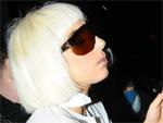 Lady Gaga: Neues Album erscheint als App