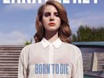 Lana Del Rey: Hat sie einen Freund?
