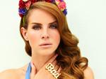Lana Del Rey: So beschreibt sie ihren Traummann