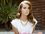 Lana Del Rey: Entmutigende Kritik