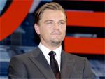 Leonardo DiCaprio: Feiert seinen Liebeskummer weg