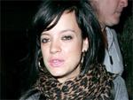 Lily Allen: Entging dem Winehouse-Schicksal