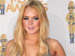 Lindsay Lohan: Britneys Manager solls richten