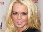 Lindsay Lohan: Empört über die Anschuldigungen