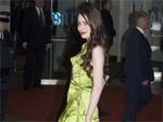 Lizzy Jagger: Lässt die Hüllen fallen