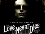 Neues Phantom im Anmarsch: Love Never Dies