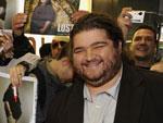"""""""LOST"""" Premiere in München: Jorge Garcia als Gaststar"""