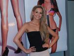 Mandy Capristo: Verrät ihre Schönheitsgeheimnisse
