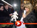 Mariah Carey und ihre Fans
