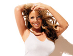 Mariah Carey: Angst vor einem Album-Flop