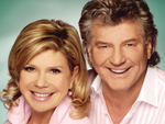 Marianne & Michael: Sommer OpenAir mit vielen Stars!