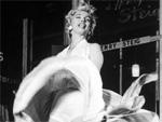 Marylin Monroe: Erinnerungen zum 53. Todestag