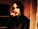 Marilyn Manson: Mit neuer Single am Start