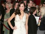 Marion Cotillard: Schauspieler sind zerbrechlich