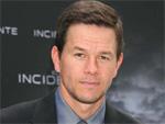 Mark Wahlberg: Macht mit Jonah Hill gemeinsame Sache