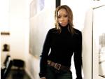 Mary J. Blige: Von Tom Cruises Gesangstalent begeistert