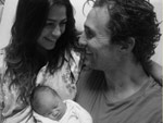 Matthew McConaughey: Ist kein Sprachgenie