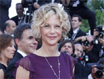 "Meg Ryan: Im ""How I Met Your Mother""-Spin-Off?"