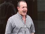 Michael Lohan: Freundin zieht Klage zurück