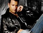 Michael Wendler will ins TV: Auf den Spuren der Osbournes