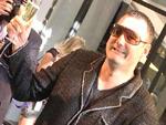 Michael Michalsky: Mitch & Co. zurück bei Tchibo!