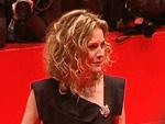 Michelle Pfeiffer: Silvester im Schlafanzug