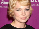 Michelle Williams: Legt eine Hollywood-Pause ein