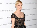 Michelle Williams: Werbegesicht von Louis Vuitton