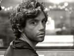 Mika: Akustik-Show