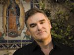 Morrissey: Die Zeit vergeht wie im Flug