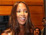 Naomi Campbell: Albtraum für Nachwuchs-Model