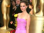Natalie Portman: Weiß ihren Erfolg zu schätzen
