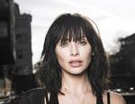 Natalie Imbruglia: Neues Album statt Liebesfrust