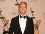 Neil Patrick Harris: Chancen bei den Tony Awards