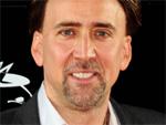 Hollywood-Rabauke Nicolas Cage: Wieder auf freiem Fuß