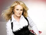 Nicole: Meldet sich mit neuem Album zurück