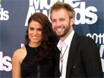Nikki Reed: Wird heiraten