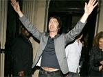 Liam und Noel Gallagher: Versöhnung in Sicht?