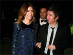 Noel Gallagher: Wird nun doch romantisch