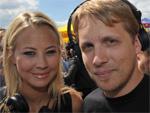 Doppelte Osterüberraschung für Oliver Pocher: Alessandra erwartet Zwillinge