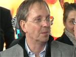 Olli Dittrich: Parodierte den Bundespräsidenten