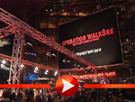 """""""Operation Walküre"""" Premiere mit Tom Cruise"""