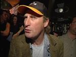 Otto Waalkes: Bringt Taxifahrer zum Lachen