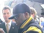 P. Diddy: Von Party-Biest Jonah Hill geschockt