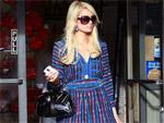 Paris Hilton: Endlich erwachsen