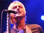 Paul Weller: Karriere immer an erster Stelle