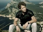 Peter Maffay: Auf großer Open Air Tour