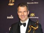 Peter Kloeppel: Bleibt RTL treu