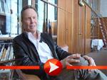 Peter Kraus denkt nicht an Rente