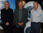 """Pink Floyd: """"Endless River"""" erscheint am 10. November"""